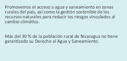 Nicaragua 2 2015