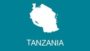 TZN map