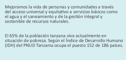 Tanzania 2 2015